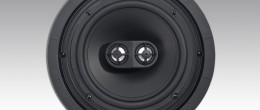 Re_sound I inceiling 82 stereo_2