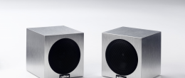 Re_sound S cube