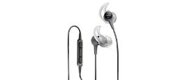 SoundTrue® Ultra in-ear headphones