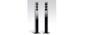 Column Glas Design 02 (G)