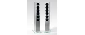 Prestige Aluminium Design (S)