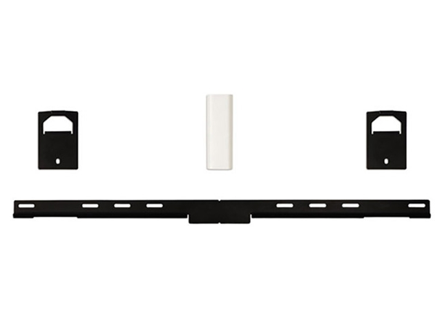 Bose WB-135 Wall Bracket