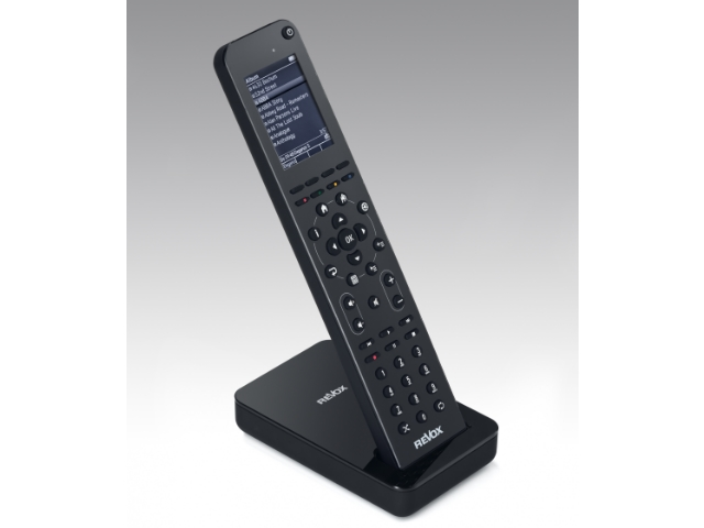 Revox Joy S208 remote control