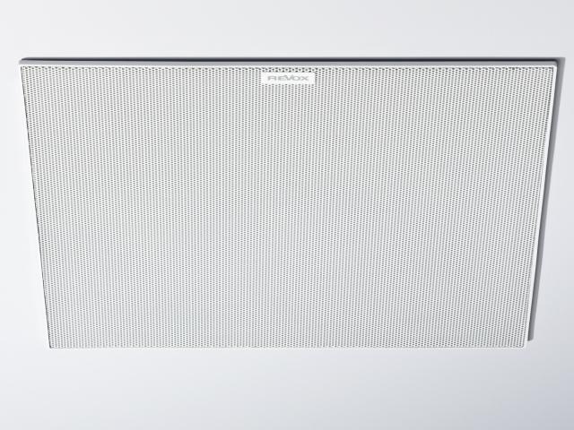 Revox Inwall I82 Stereo