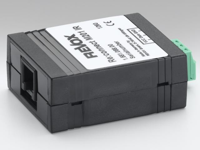 Revox Re:connect M201