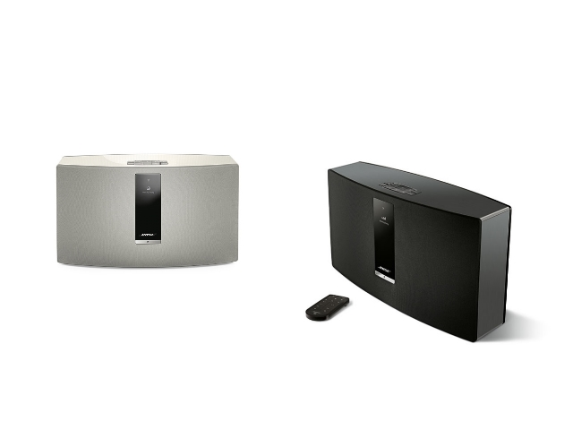 Bose SoundTouch 30 Serie 3