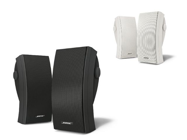 Bose 251 Speaker System