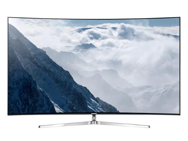 Samsung UE49KS9080