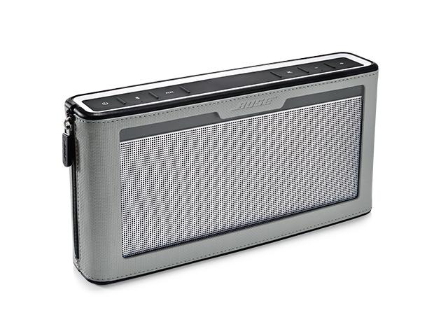 Bose Soundlink Abdeckung III