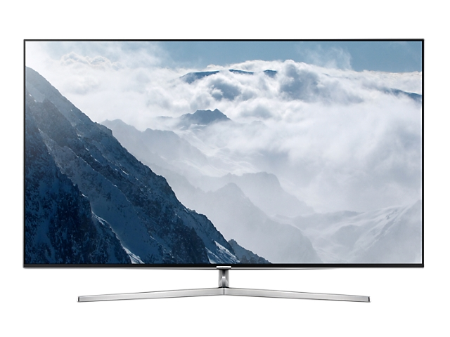 Samsung UE75KS8080