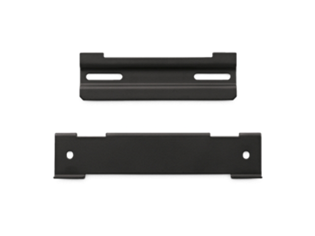 Bose WB-120 Wall Bracket