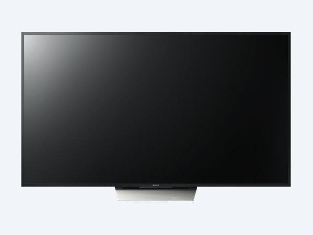 Sony KD-55XD8599B