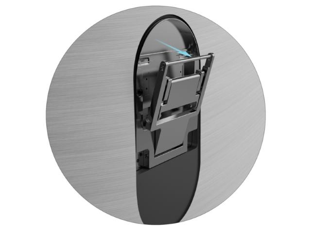 Samsung WMN-M21EA/XC