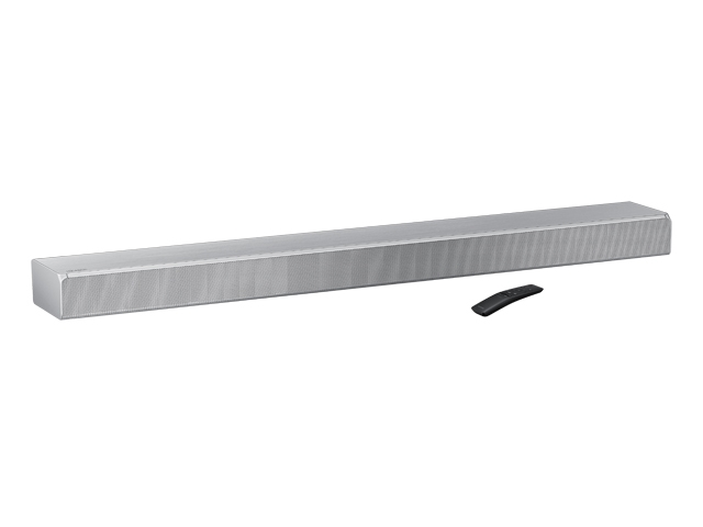 Samsung HW-MS651 Silber