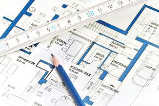 planen_und_bauen