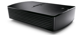SoundTouch™ SA-5 amplifier