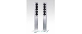 Elegance Aluminium Design (S)